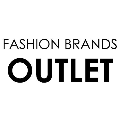 fashion brands outlet colaborator agv compact consulting