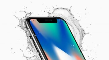 iPhone-X-agv-compact-consulting